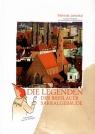 Die Legenden der Breslauer Sakralgebäude