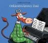 Orkiestra krowy Zosi Pennart Geoffroy