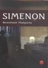 Rewolwer Maigreta