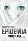 Epidemia Program Część 0,5 Young Suzanne