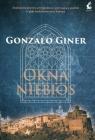 Okna niebios Giner Gonzalo