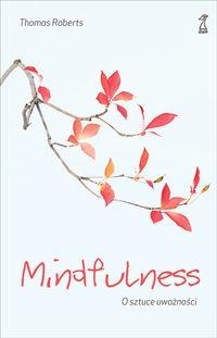Mindfulness Roberts Thomas