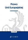 Prawo Unii Europejskiej w.22 praca zbiorowa
