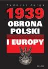 1939 Obrona Polski i Europy