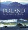 Polska. Zaproszenie do podróży ( Ang) w.2011
