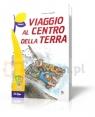 Alberto dei Libri Seria Gialla - Viaggio al Centro della Terra wyd. 2011