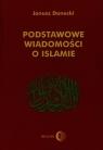 Podstawowe wiadomości o Islamie