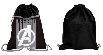 Worek na buty Avengers AMAL-713 PASO