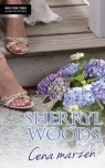 Cena marzeń Woods Sherryl