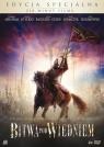 Bitwa pod Wiedniem (Edycja Specjalna 2 DVD)