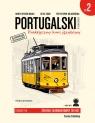 Portugalski w tłumaczeniach Gramatyka 2