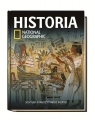 Historia National Geographic Tom 3