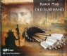 Old Surehand  (Audiobook) May Karol