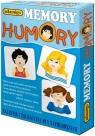 Memory humory  (4959)