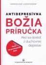 Antidepresivna Bozia prirucka Arkadiusz Łodziewski