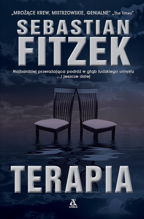 Terapia Fitzek Sebastian