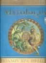 Mitologia (Uszkodzona okładka)