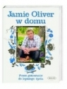 Jamie Oliver w domu Oliver Jamie