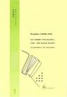 Na dobry początek... Vol. 1 - nuty na akordeon Bogdan Dowlasz