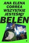 Wszystkie jesteśmy Belen
