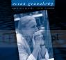 Agnieszka Osiecka - Ocean granatowy
