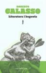 Literatura i bogowie