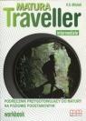 Matura Traveller Intermediate Workbook B1 Podręcznik przygotowujący do Mitchell H.Q.