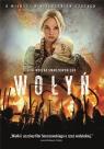 Wołyń DVD