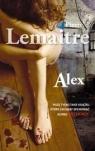 Alex Lemaitre Pierre