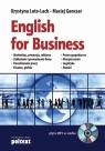 English for Business
