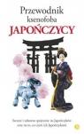 Przewodnik ksenofoba Japończycy