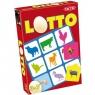 Lotto: zwierzęta z farmy (40396) Wiek: 3+