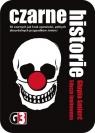 Czarne historie: Głupia śmierć (103235) Wiek: 14 +