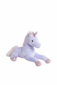Molli Toys Jednorożec fioletowy 60 cm (8496)