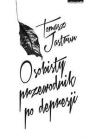 Osobisty przewodnik po depresji Jastrun Tomasz