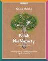 Polak NieNażartyKawał opowieści o polskich kulinariach i garść Molska Gosia