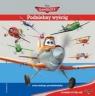 Samoloty Podniebny wyścig  (77960)