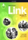 Link dla klasy 4. Materiały ćwiczeniowe z dostępem do Online Practice