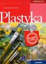 Plastyka 1-3 Podręcznik Gimnazjum Czernicka Katarzyna