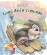 Zajączki Letni dzień Tuptusia