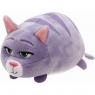 Maskotka Teeny Tys: Sekretne życie zwierzaków - Chloe 10 cm (42196)