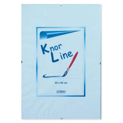 Antyrama Knor szkło 400x500 mm