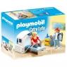 Playmobil City Life: Radiolog (70196)