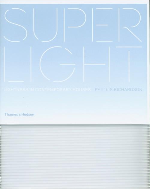 Superlight Richardson Phyllis