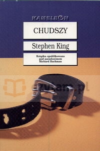 Chudszy King Stephen