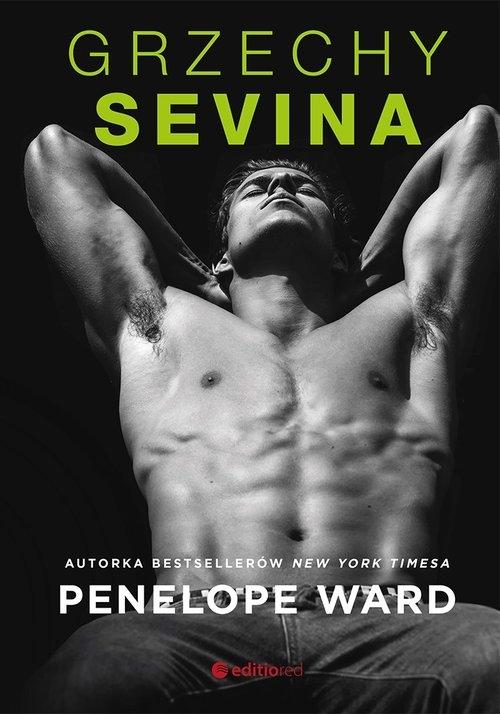 Grzechy Sevina Penelope Ward