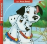 101 Dalmatyńczyków  (Audiobook)
