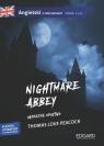 Angielski z ćwiczeniami Nightmare Abbey