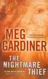 Nightmare Thief Gardiner Meg