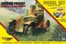Samochód Pancerny wz. 34-II